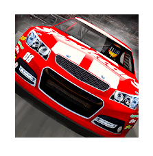 Stock Car Racing APK v3.1.15