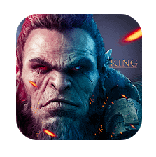 King of Kings SEA v1.0.7 APK