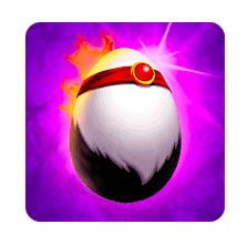 Monster Legends MOD APK v9.0.2