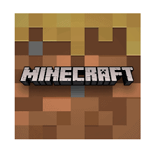 Minecraft Trial APK v1.12.0.28