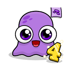 Moy 4 Virtual Pet Game 1.95 MOD APK