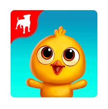 FarmVille 2 Country Escape Mod Apk (Free Shopping) v15.0.5351