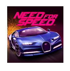 Need for Speed No Limits MOD APK v3.8.3