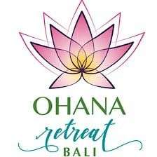 Ohana Retreat Bali