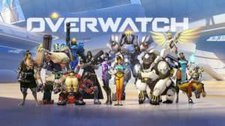 How To Fix Overwatch Not Launching Issue