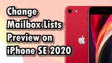 change email preview iphone se2020-featured