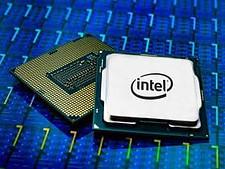 Intel i7-9700k vs i9-9900k Best CPU for Gaming in 2019