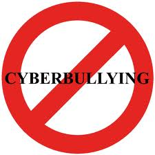 The Internet Bully! (Self Defence 101)