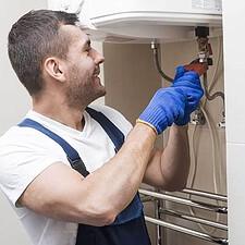 Servicio Técnico de termos y calentadores eléctricos