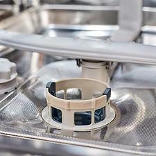 Servicio técnico de lavavajillas Bosch