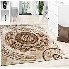 alfombras-de-mandalas