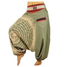 pantalones-de-mandalas