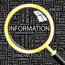 Gestión pública e información financiera