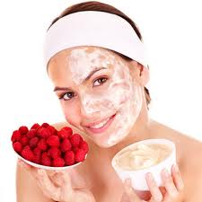 Skin Care Products For Women