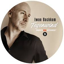 Iwan Bockkom - Tegenwind