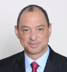 Grace Kennedy Group CEO, Don Wehby - Jamaica USA Chamber to Stage Major Trade and Investment Forum in South Florida