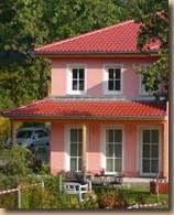 Immobiliengutachten Traum-Haus schaetzen und Haus kaufen mit Gutachter Kostenschätzung für Ihre Bank bzw. den Kredit