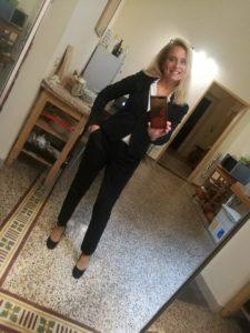 Alessandra Andreani