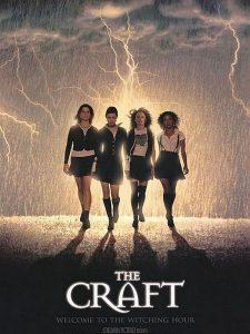 Der Hexenclub (1996)