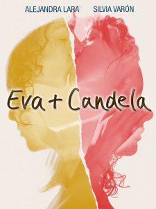 Eva und Candela