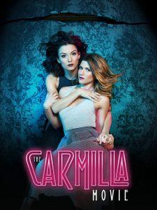 Carmilla – Der Film (Plakat)