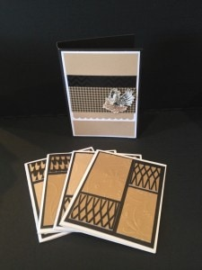 Greater Sage Grouse Card Sets