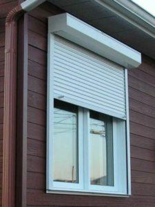 rolstavni-okna-dver