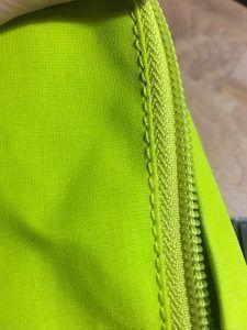 tejido original 225x300 - Mochila Kanken: ¿como distinguir original o falsa?