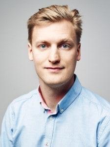 Niels_Bosma_Excel_Interview_1