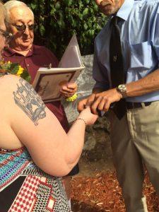 Alioth Wedding Aug 13 2016 - 3