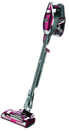 Shark Rocket Deluxe Pro Ultra-Light Upright Corded Stick Vacuum