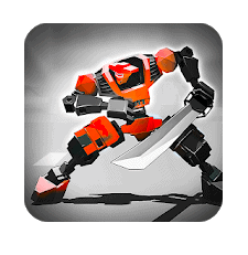Armored Squad Mechs vs Robots 1.6.3 MOD APK