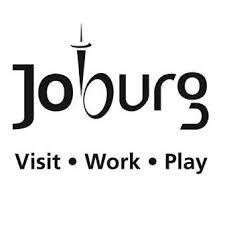 City of Johannesburg Accounts