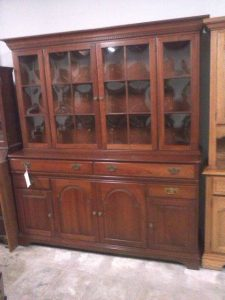 Pennsylvania House Furniture Vintage