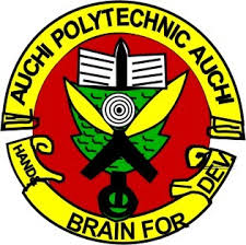 auchi poly hnd form