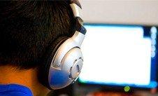 synchronisation voix et vidéo avec powerpoint