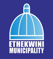 Ethekwni Municipality Accounts