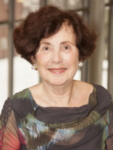 Carole1359