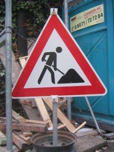 Über die Aufgaben eines Planungsingenieurs im Verkehrswesen informiert Sie Tipp-zum-Bau.