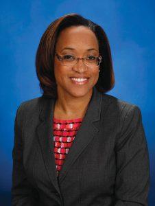 Erica E. Gibson, MD