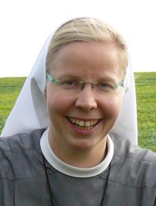 Schwester Clara