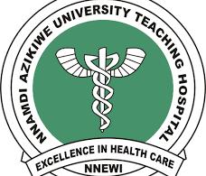 School of Nursing, Nnamdi Azikiwe University Teaching Hospital, Nnewi