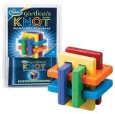 gordians-knot