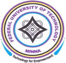 Federal University of Technology Minna, Futminna postgraduate admission form