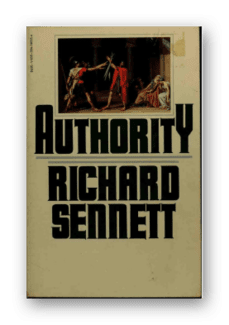 sennett-authority