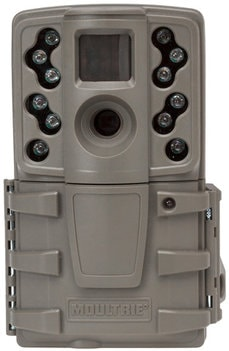 10. Moultrie A-20 Mini Game Camera