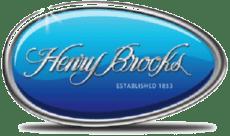 Henry Brooks