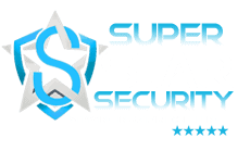 Super Star Security