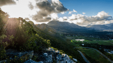 The 10 Best Adventure Activities in Cape Town