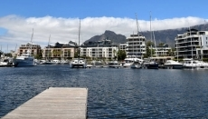 Waterfront Boat Trips Cape Town Prices (Rides & Cruises)